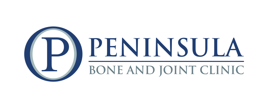 Peninsula Bone & Joint Clinic | Burlingame CA