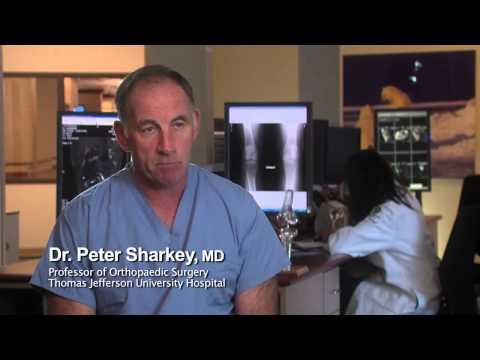 Health Heroes ft. Subchondroplasty Procedure
